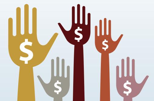 7crowdfundingwebsitesforgettingmoney