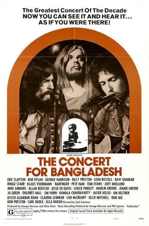 Rock - Bangladesh