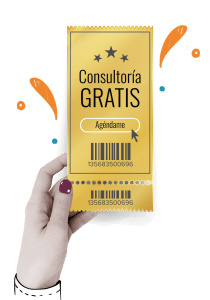 boleto-dorado-consultoria-gratis