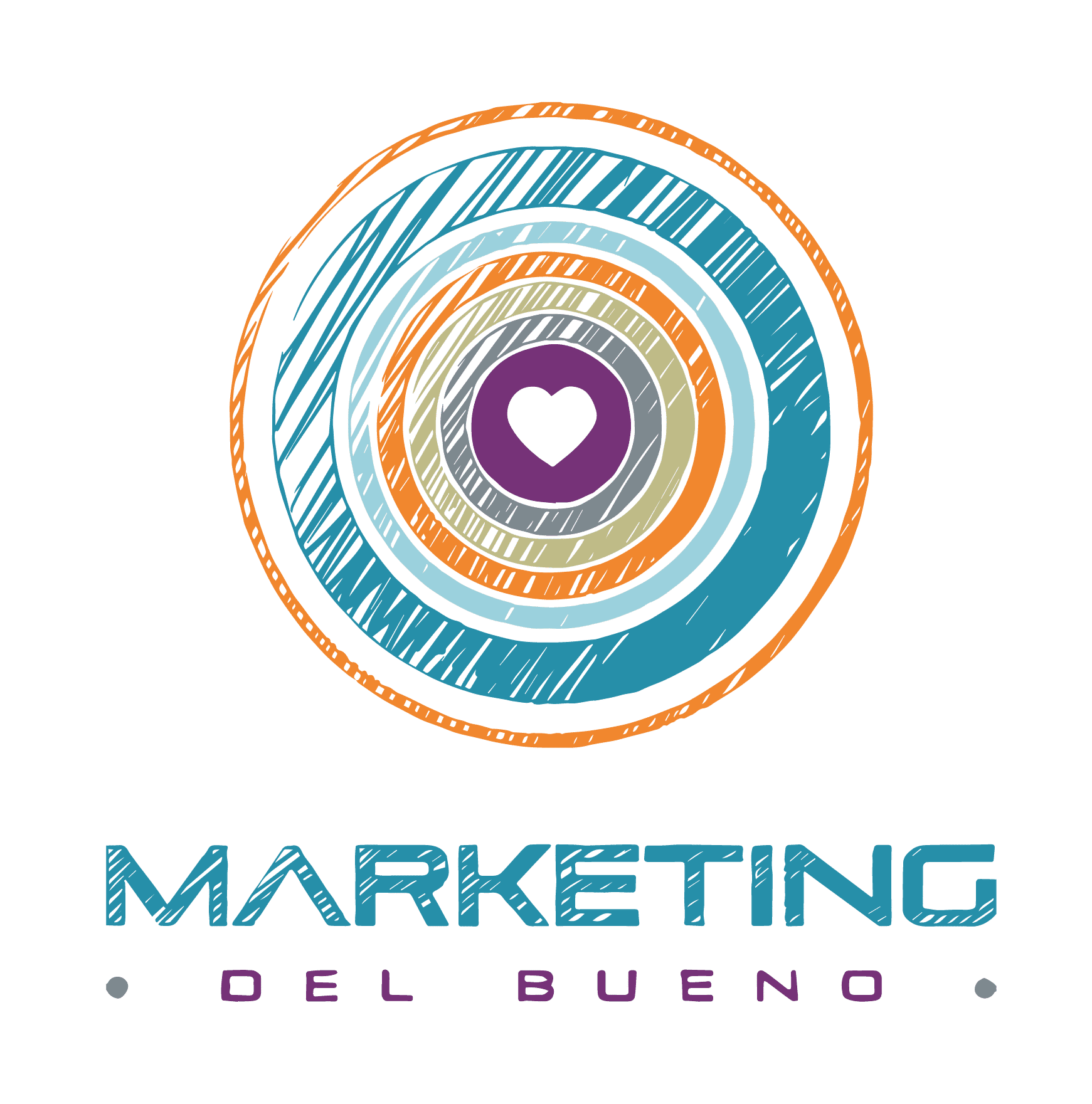 logo-marketing-del-bueno