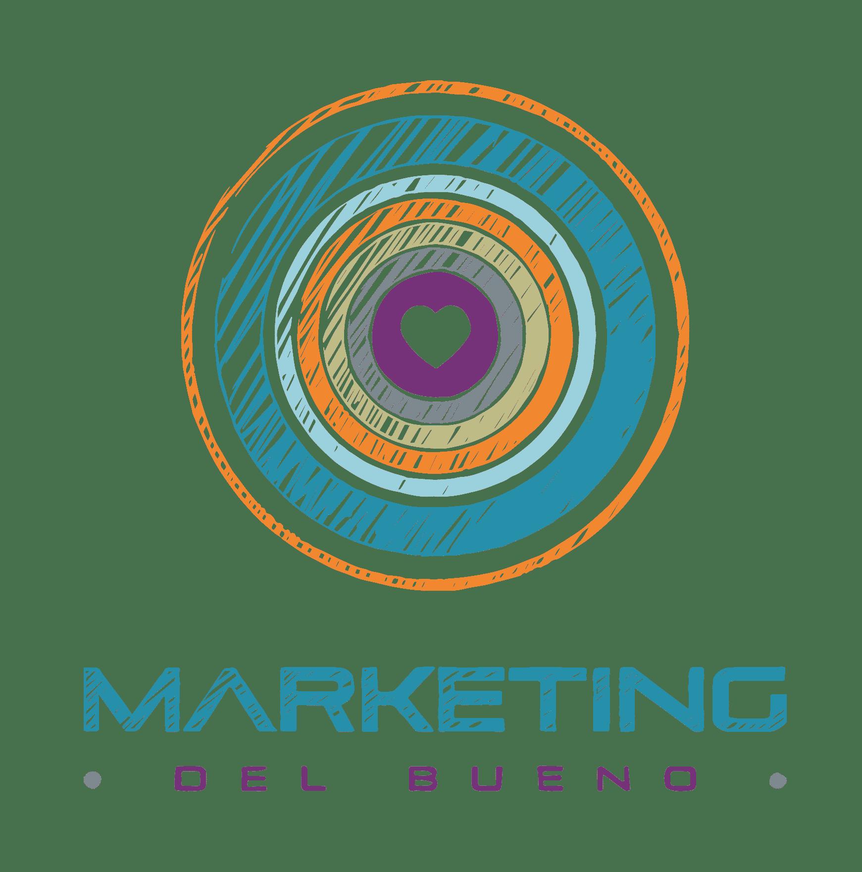 logo-marketing-del-bueno