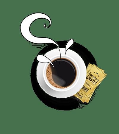 taza-cafe-mdb