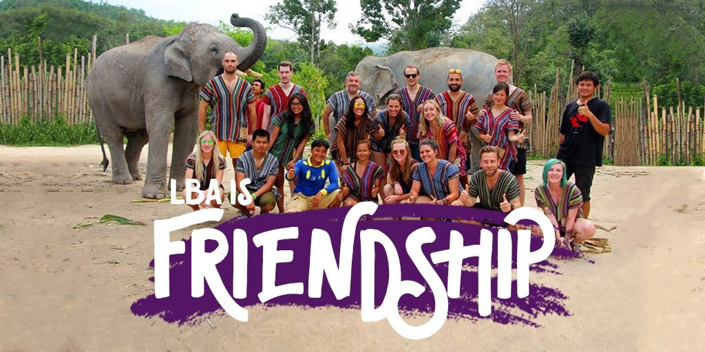 life-break-adventures-friendship