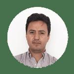 Juán Carlos Méndez