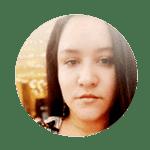 Lina  Betancourt