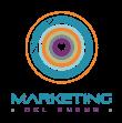 Marketing del Bueno
