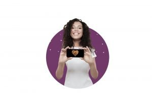 B2B Customer Experience Blog Image