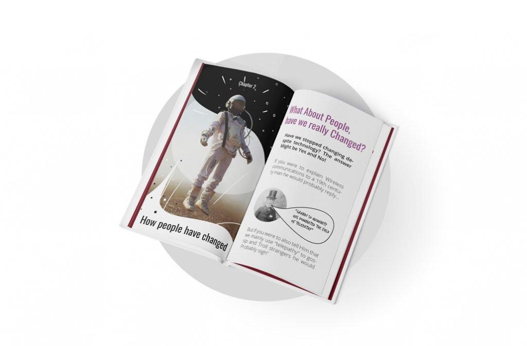 04 INBOUND-INLOVE-portada-pages-3