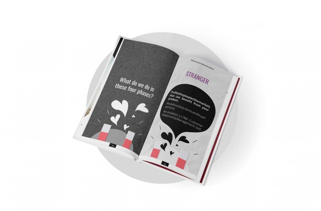 06 INBOUND-INLOVE-portada-chapter-6