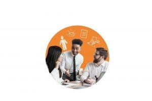 hiring a marketing agency b2b