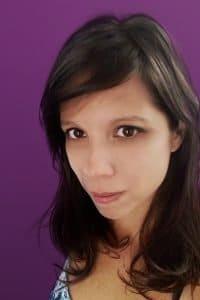 Eliana Urdaneta - Creative Director