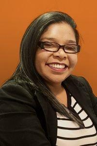 Jessica Orta -  Finance Director