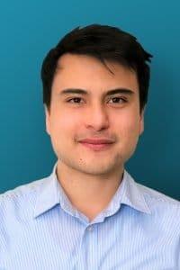 Pier Bigoni - Commercial Consultant