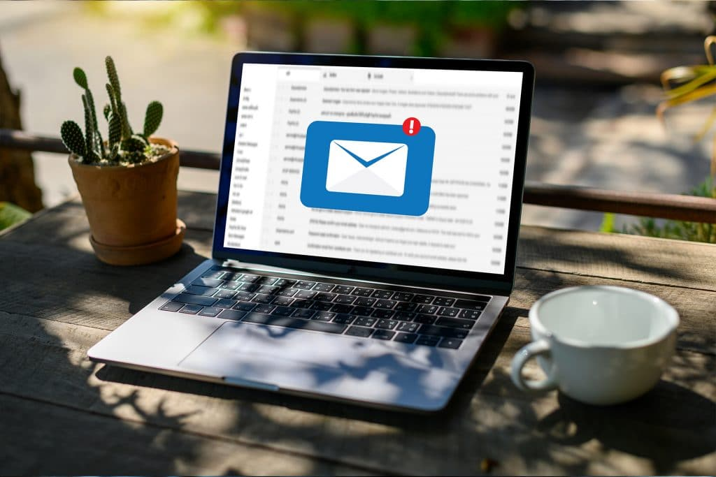 Generate content like emails