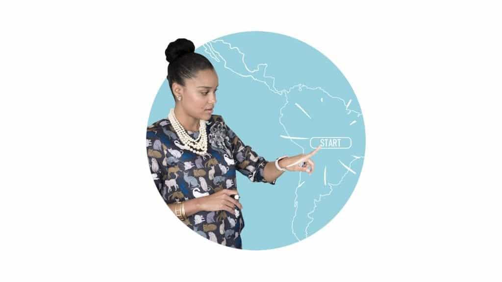 B2B-Market-Expansion-in-Latin-America