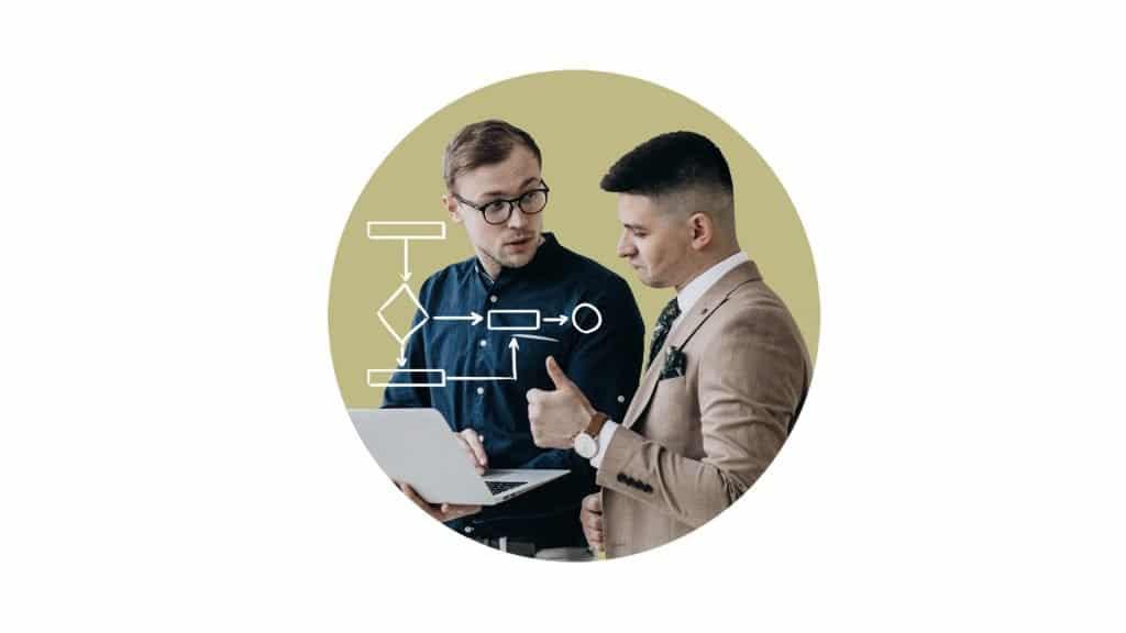 Advantages-of-a-Business-Partner