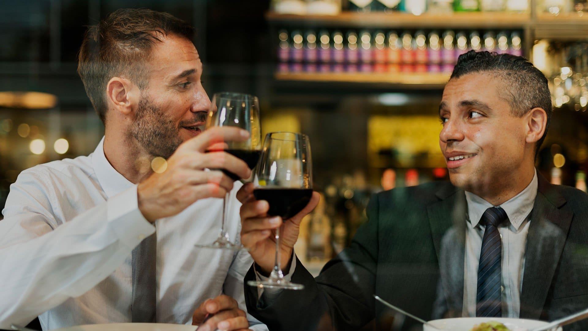 Características-del-negociador-Latino