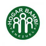 HOGAR BAMBI logo