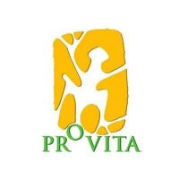 PROVITA logo